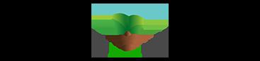 Ikwilduurzaamleven.nl logo